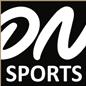klinika-skorski-sports